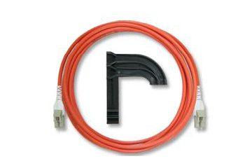 CC-Link接続用ケーブル